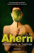 Ahern[2]